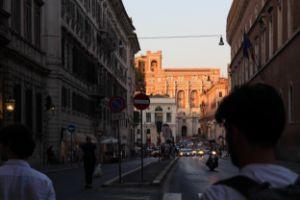 Rome - Cityscapes #2