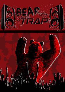BearTrap - Jimi Osborne