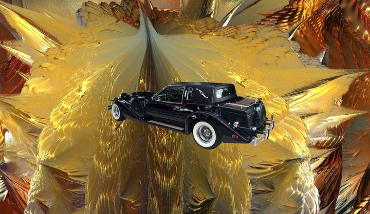ZIMMER GOLDEN SPIRIT 84 SERIES (690) - SK8N