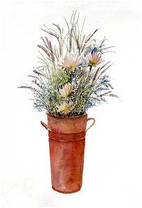 Flowers For Desi