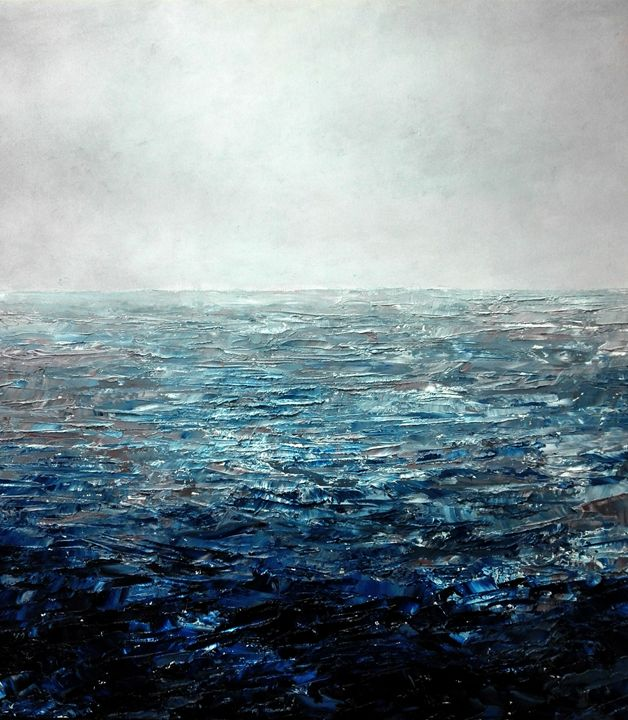 untitled - Vicente Panach