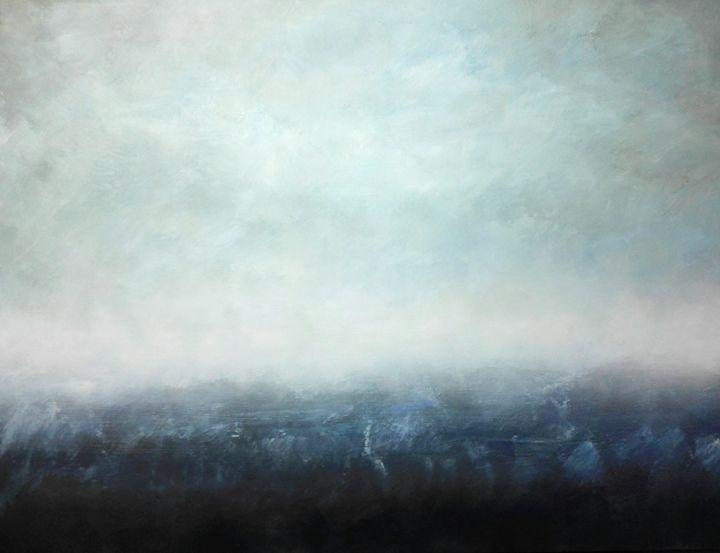 Blur - Vicente Panach