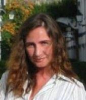 Julia Pelikhova