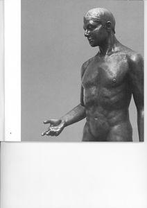 Man (1978) - Elisabeth van Duffelen