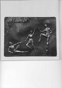 Triangle (1975) - Elisabeth van Duffelen