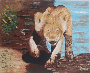 Cecil Junior