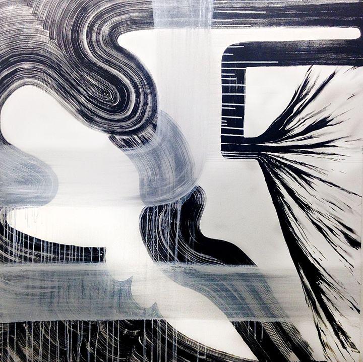 Untitled - Will Kromer