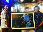 UD artworks