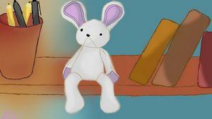 Bunny boi
