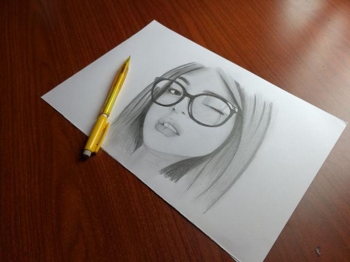 ART 1 - samsamart
