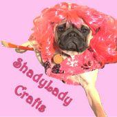 ShadyLadyCrafts