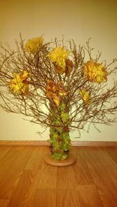 Decoration Tree - Simona32