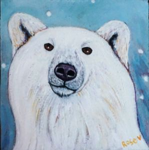Snow Friend