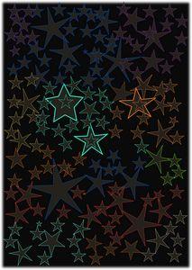 Stars of Life