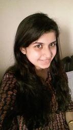 Rajnandini.mahapatra30