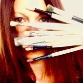 Natalia Astankina Art