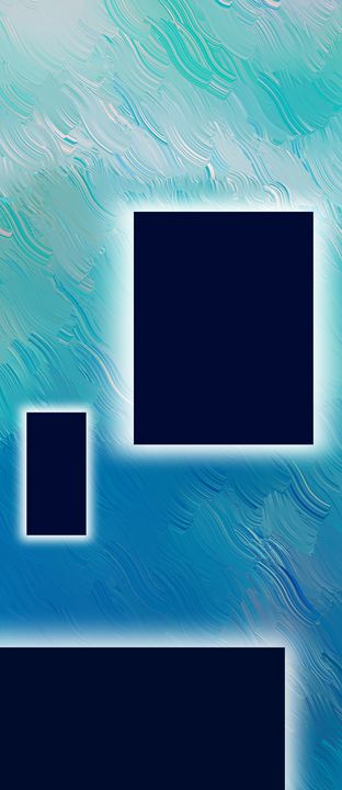 For Interior Decoration 3 - Souvenir