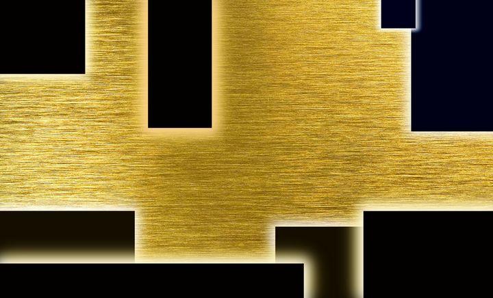 For Interior Decoration 12 - Souvenir