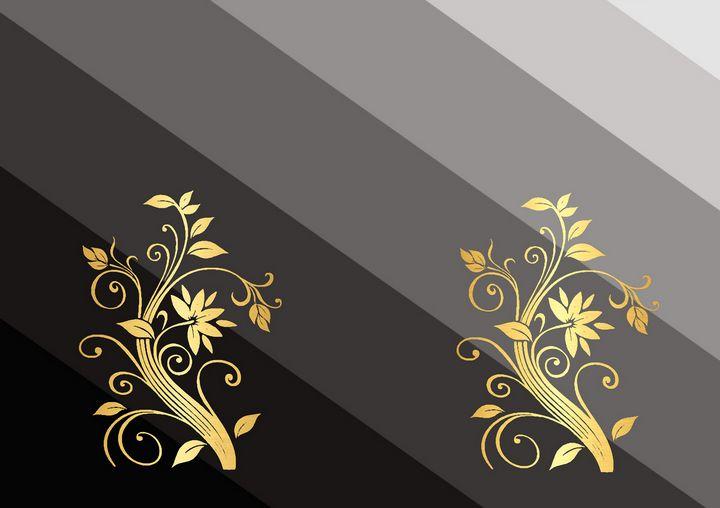 Refinement and elegance - Souvenir