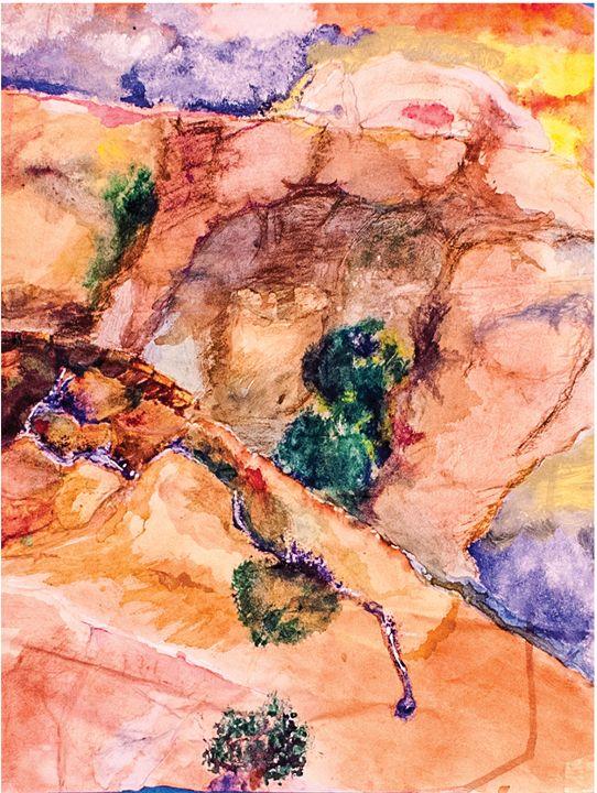 Riding Mountain - R.E. Scott : Collections