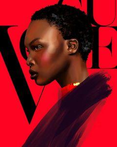 Black Voque