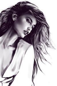 beauty - ArtAbra