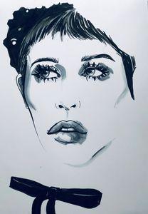 Face - ArtAbra