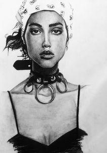 sketch3 - ArtAbra