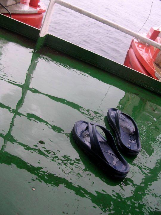 Journey -  Amolkale.mumbai