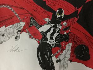 Spawn (Full Image)