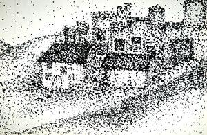 Hill Village