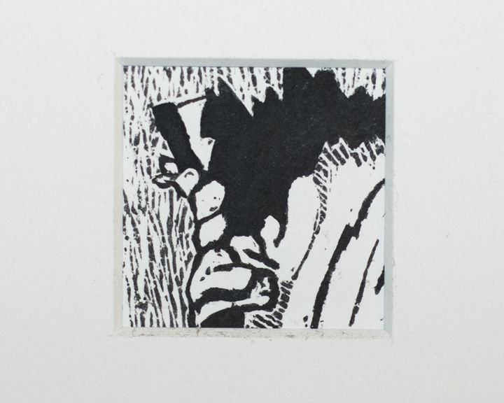 1/2lip - Tazio Yandell