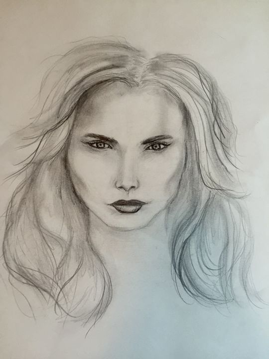 Soul - Olivia Henderson
