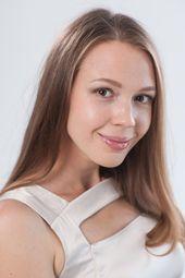 Natalia Marinych