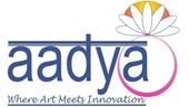 Aadya | Arts & Crafts