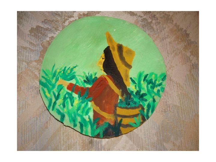 tea harvest - gog90113