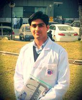 MedSchoolArtist
