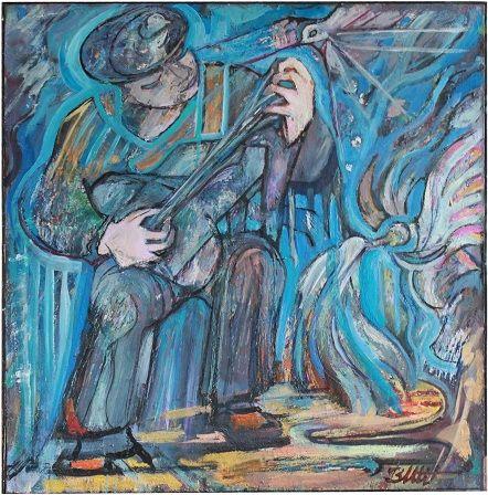 Concert - VladislavMilicevic