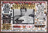 Tribute to Muhammad Ali
