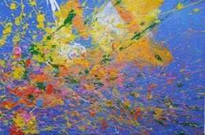 Composition - Mihovil Dorotic
