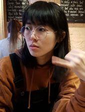 Rachel Yan