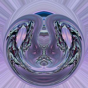 Calming Amethyst