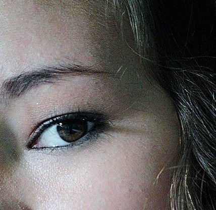 I see you - Phoniex Home
