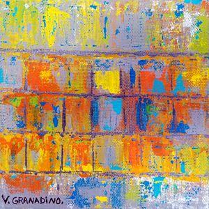 Petite Art - Happy Colors