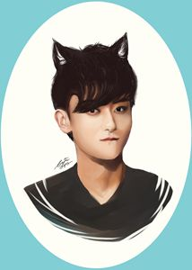 TAO KITTY