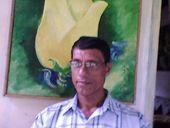Dwijen Bora ART GALLERY