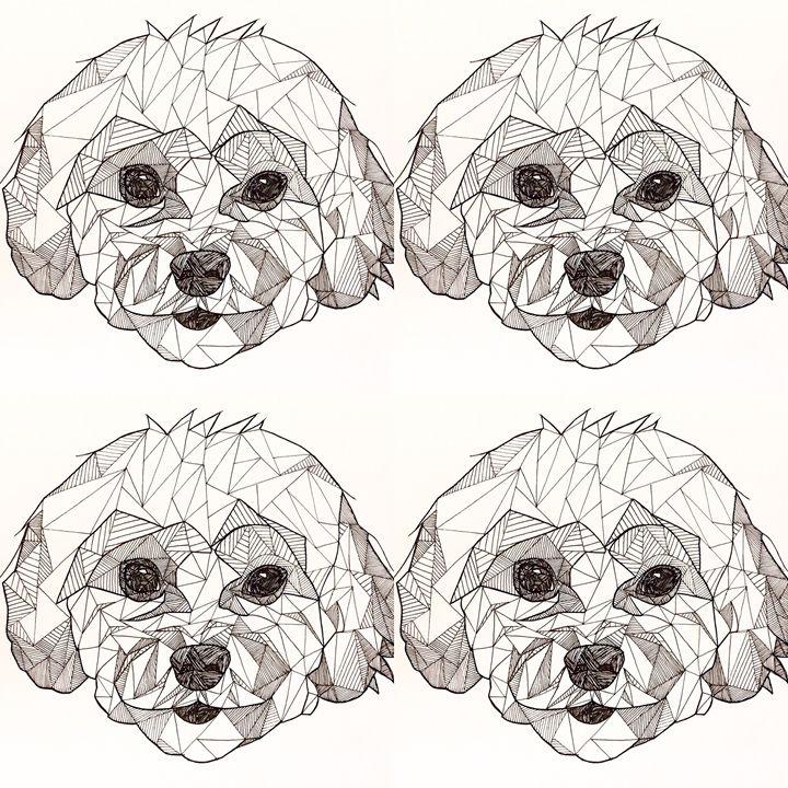 Puppy - Triangulation