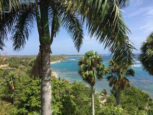 Dominican Beaches