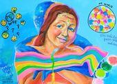 Meira Batya Art