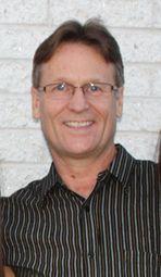 Donny R. Coutu